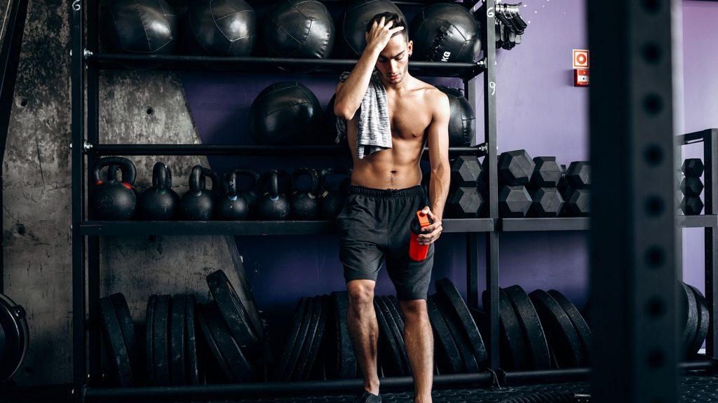 testosterone cypionate side effects