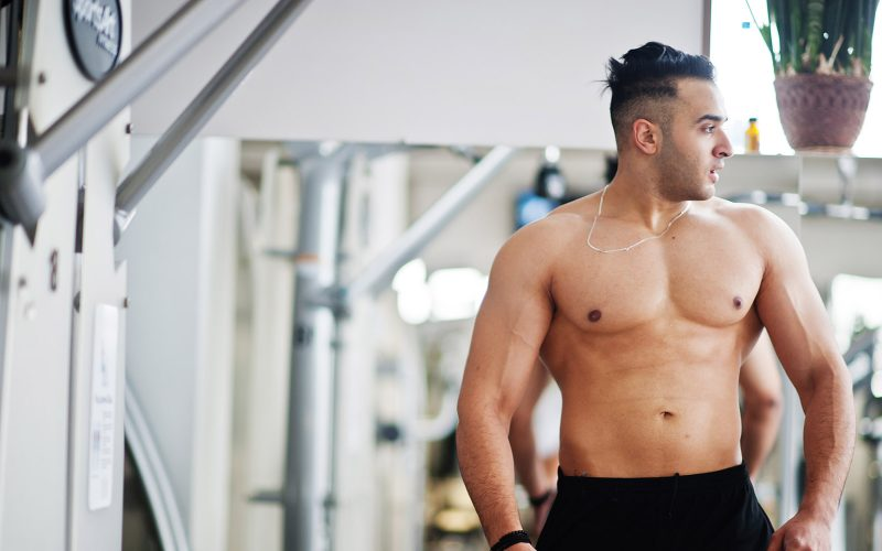 testosterone enanthate vs testosterone cypionate