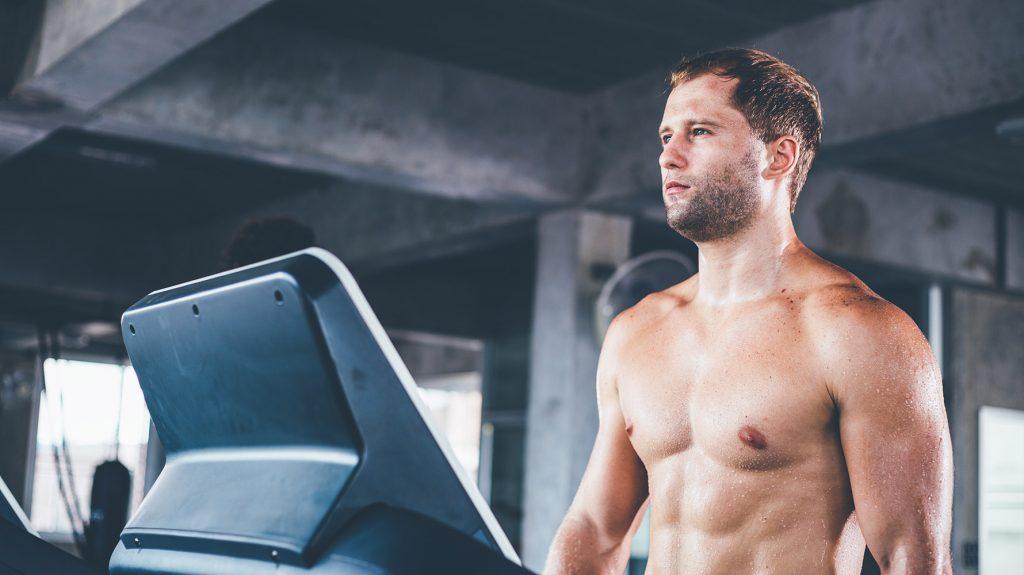 testosterone cypionate gains
